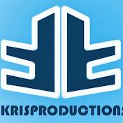Krisproductions net worth