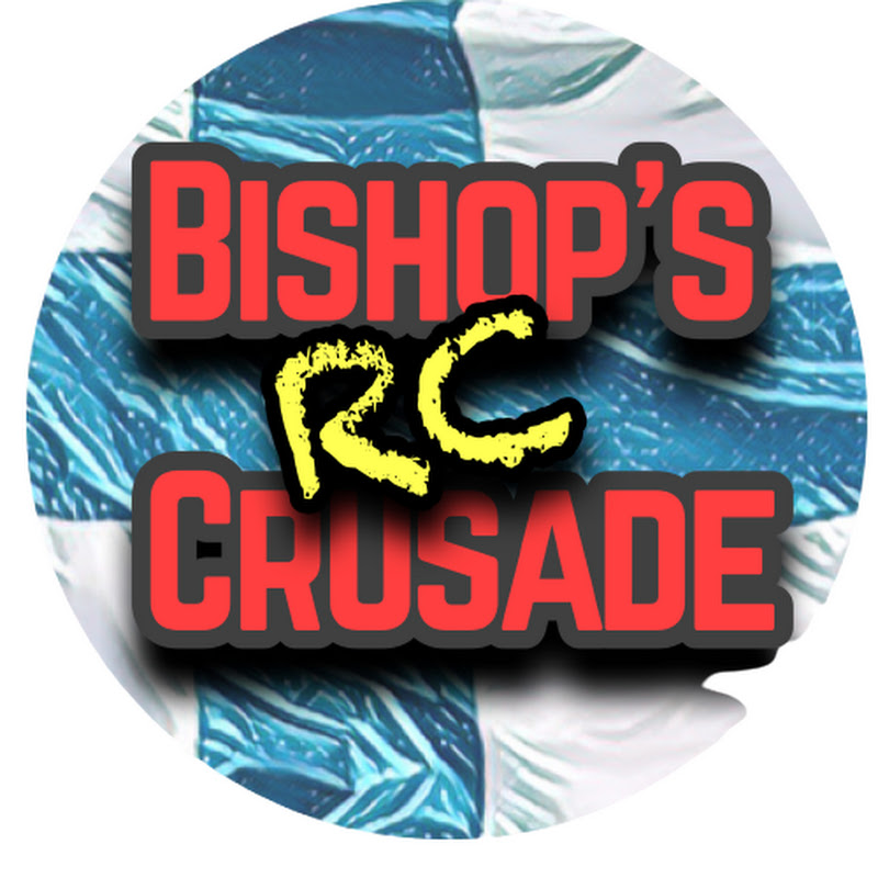 Bishop's RC Crusade