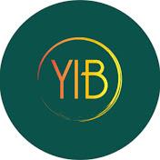 YIB net worth