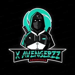 X AvengerZz