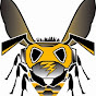 The Wasp News - @TheWaspNews - Youtube