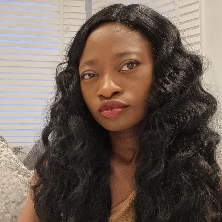 CelebNews&Style