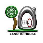Land to House