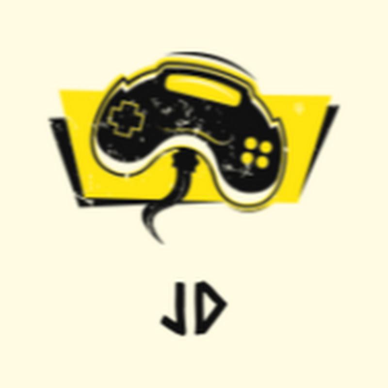 JD Content (jd-content)