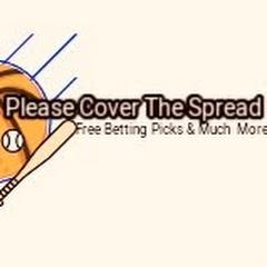 Please Cover The Spread