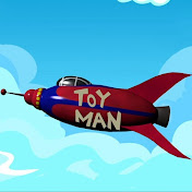 Toy Man Television net worth