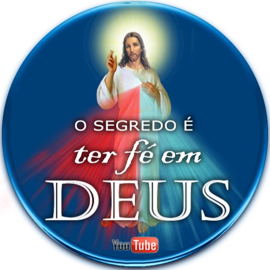 Fé em Deus - YouTube