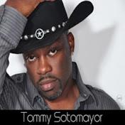 SotomayorTV2 net worth