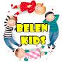 Belen Kids