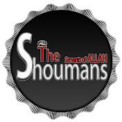 shoumans net worth