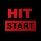 HitStart
