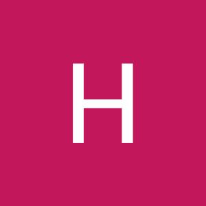 UnseeableNinja