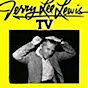 Jerry Lee Lewis - Topic - Youtube