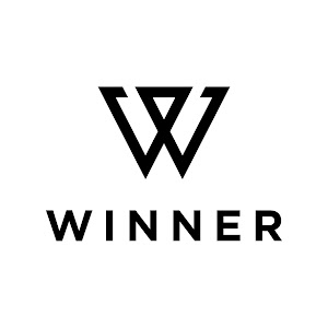 WINNER YouTube channel image