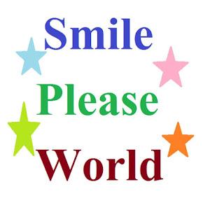 Smile Please World
