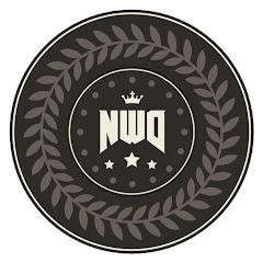 NWD Label
