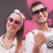 Zaga & Filip net worth