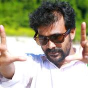 BD Movie Director Jasim Uddin Jakir net worth