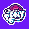 My Little Pony Official - Russia