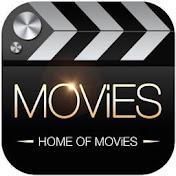 Film d'action Leo