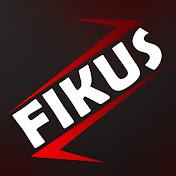 fikusCLIPS Avatar