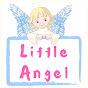 LIttle Angel UK - @thanujagh - Youtube