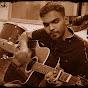 Sujay Basunathe