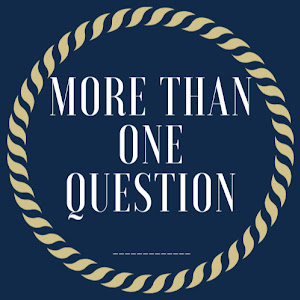 More than ONE question