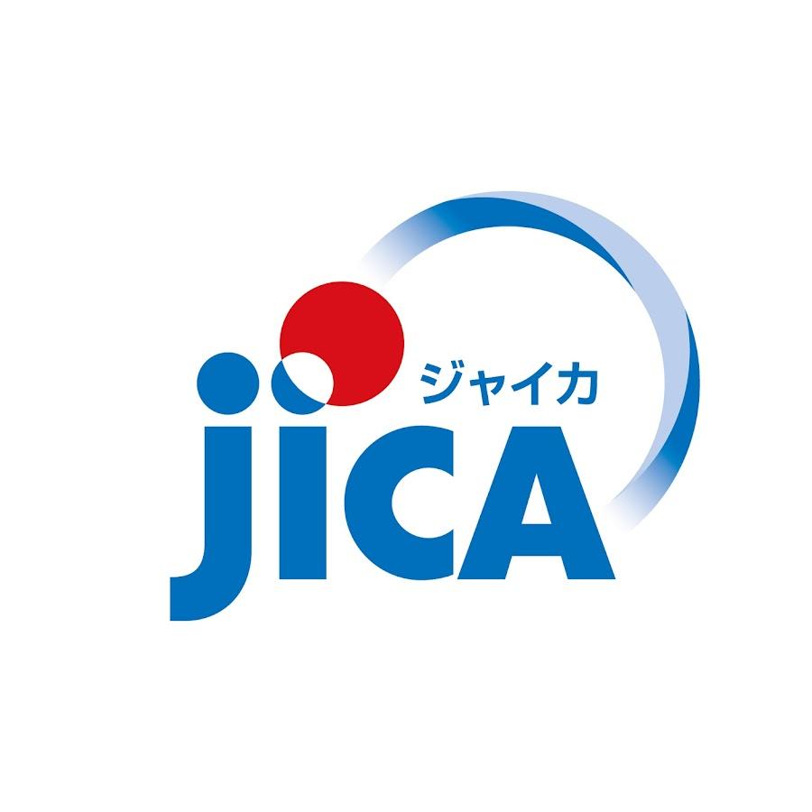 JICA Mongolia