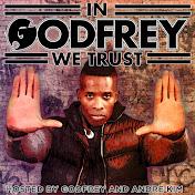 Godfrey Comedy net worth