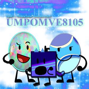 UCRM-BEZe524DPrvbXJMZp9g YouTube channel image