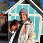 Anna Hatcher - @anniemckenzie13 - Youtube