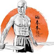 Master Wong net worth