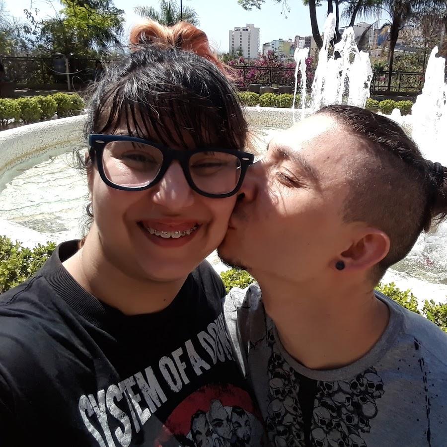 FOXS TV