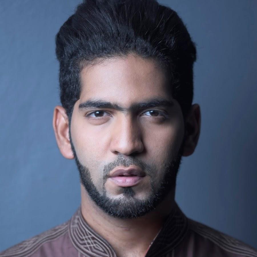 Chef Ali Mandhry