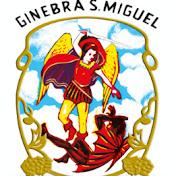 Ginebra San Miguel net worth