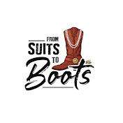 From Suits to Boots net worth