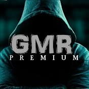 GMR Premium net worth