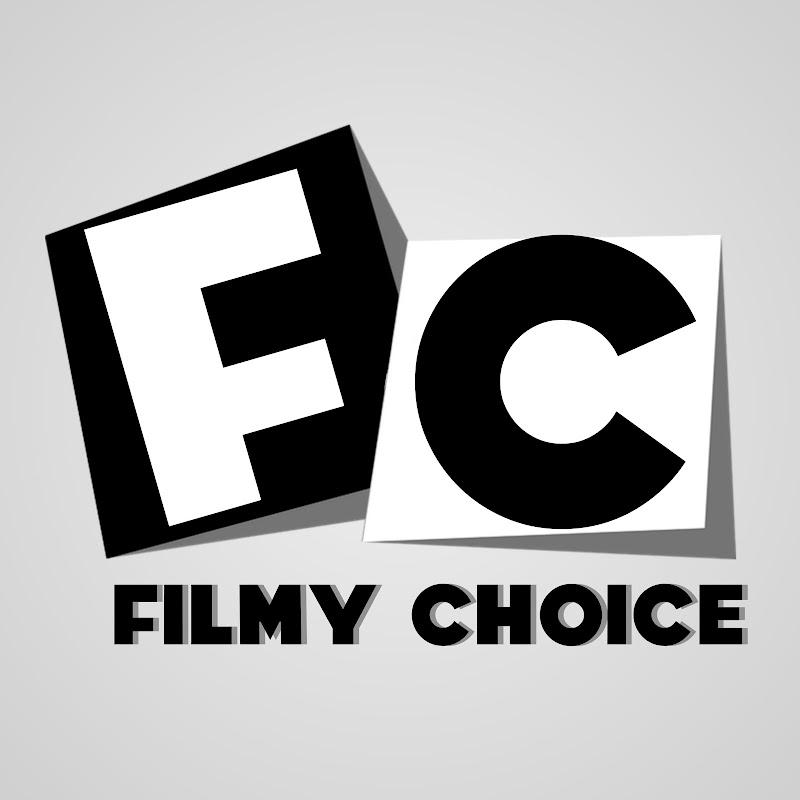 Filmy Choice (filmy-choice)