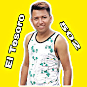 El Tesoro502 net worth