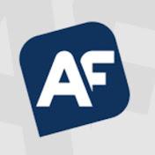 AF Notícias net worth