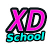 XDSchool