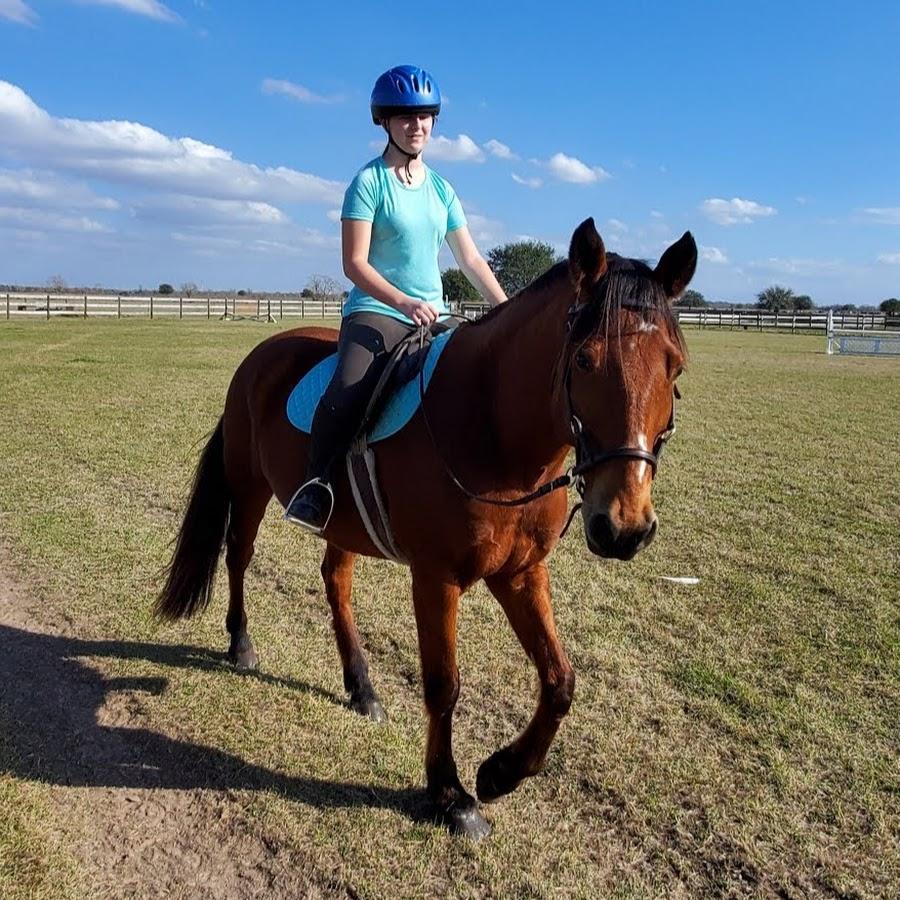 horsegirl 27