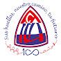 Instituto Evangélico Americano de Villa del Parque