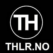 THLR.NO net worth