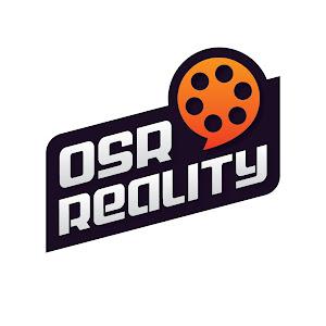 OSR Reality