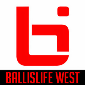 BallislifeWest