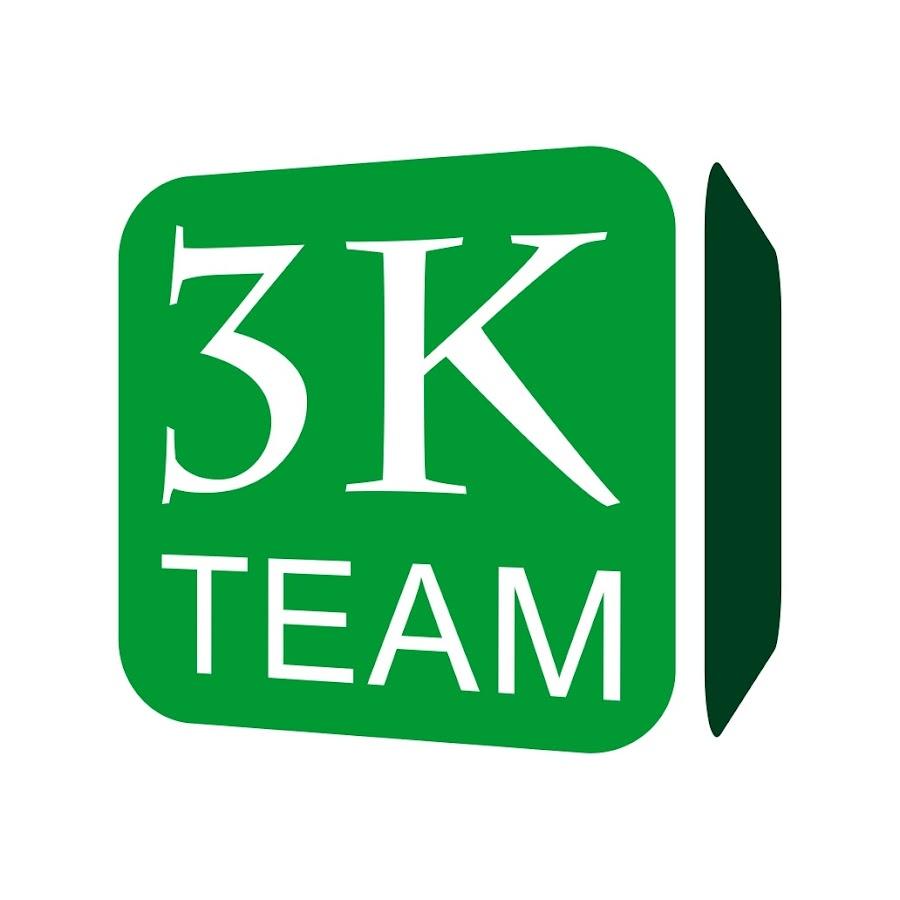 3k-Team