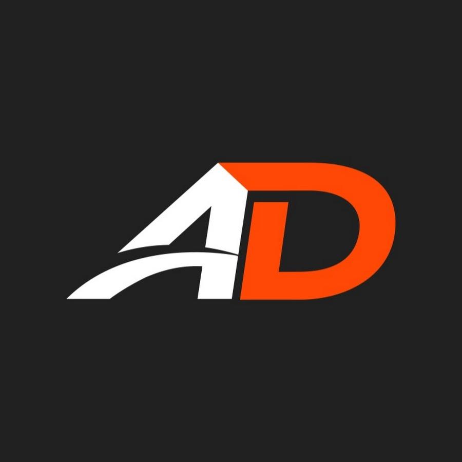 AutoDeal.com.ph