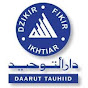 Daarut Tauhiid Official
